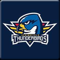 springfield-thunderbirds