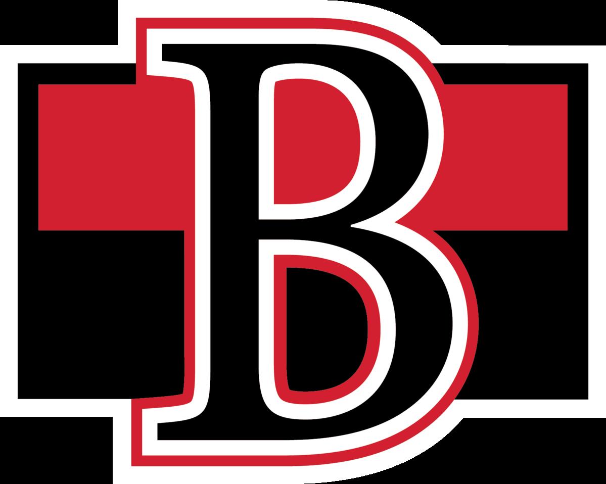 1200px-belleville_senators_logo