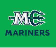 Maine-mariners