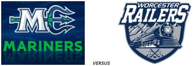 Maine-mariners-vs-worcester-sharks